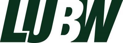 Vorschaubild zur Meldung: LUBW bittet Bevölkerung um Mithilfe bei der Bekämpfung der Beifuß-Ambrosie