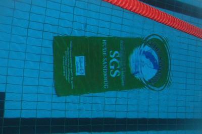 Foto zu Meldung: Hallenbadöffnung - Schwimmer wieder aktiver
