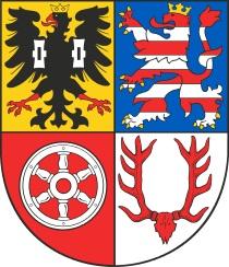 Vorschaubild zur Meldung: Umzug der Verwaltung des Unstrut- Hainich- Kreises