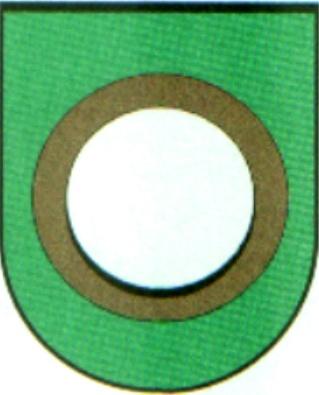 Foto zu Meldung: Vermietung der Gemeinde Gr. Twülpstedt