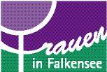 Im Gespräch: Frauen in Falkensee