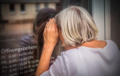 Ausschnitt aus Bild von Petra Bork, pixelio.de