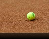 Vorschaubild zur Meldung: Endspiele Clubturnier am 16.9.