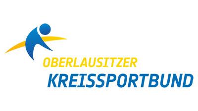 Foto zur Meldung: Präsidiumssitzung des Oberlausitzer Kreissportbund