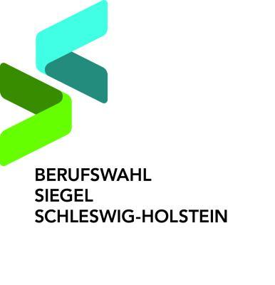 """Vorschaubild zur Meldung: Die EKS Silberstedt ist """"ausgezeichnet"""""""