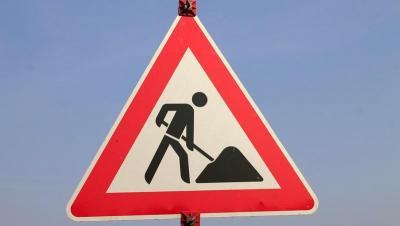 Foto zu Meldung: Straßen-Vollsperrung zwischen Demmin und Dargun