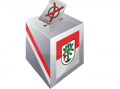 Foto zu Meldung: Wahlen 2017: Stadt Oranienburg bietet App zur Bürgermeisterwahl
