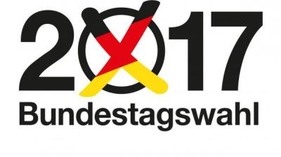 Foto zur Meldung: Vorläufiges Endergebnis der Bundestagswahl - Nauheim
