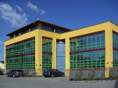 Wochenend-Workshop an der Volkshochschule (VHS) Falkensee: SAP-Grundlagen für den Betrieb