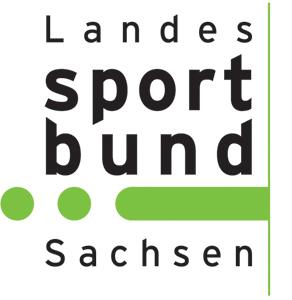 Foto zur Meldung: Landessporttag bestätigt Ulrich Franzen im Amt des LSB-Präsidenten