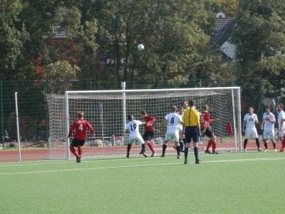 Foto zu Meldung: + + + Wochenendvorschau FC Seenland Warin  30.September/ 1.Oktober + + +