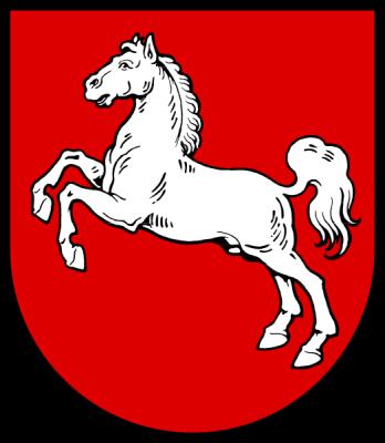Foto zur Meldung: Landtagswahl 15.10.2017