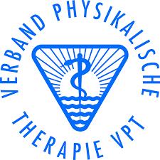 offizielles Banner des VPT