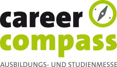 Vorschaubild zur Meldung: Career Compass: Ausbildungs- und Studienmesse