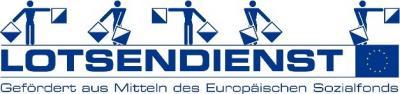 Vorschaubild zur Meldung: Neuer Gründerkurs 16. bis 19. Oktober 2017 in Bad Liebenwerda