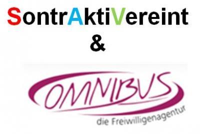 Vorschaubild zur Meldung: Versicherungsschutz in der ehrenamtlichen Arbeit - Einladung an alle Vereine/Gruppen in Sontra!