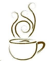 Herzliche Einladung zu einem Kaffee in der Kita...