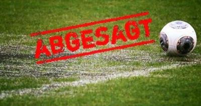 Foto zur Meldung: Ergebnisse vom EFV- Fußballwochenende( 07./ 08./ 09.10.2017)
