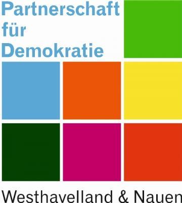 Vorschaubild zur Meldung: Partnerschaft für Demokratie