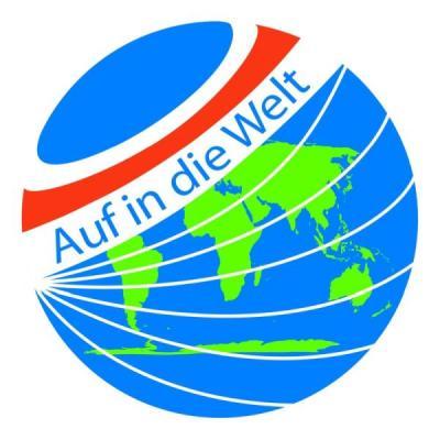 Auf in die Welt - Messe für Auslandsaufenthalte und Internationale Bildung am 11. November