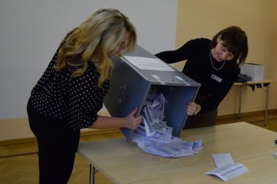 Vorschaubild zur Meldung: Ergebnis im Bürgerhaushalt 2018 der Stadt Ketzin/Havel steht fest