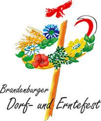 Foto zu Meldung: 15. Brandenburger Dorf- und Erntefest 2018: Ausrichter Neuzelle wird am 8. September 2018 feiern