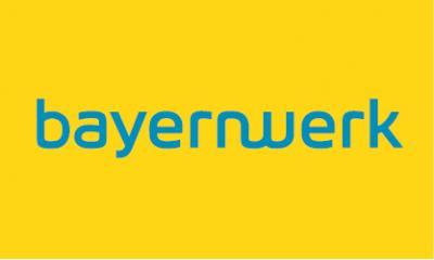Vorschaubild zur Meldung: Bayernwerk ist für Sie da!