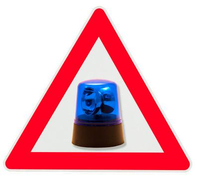 Vorschaubild zur Meldung: Warnung vor unseriösen Firmen