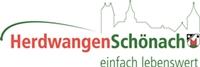 Vorschaubild zur Meldung: Herdwangen-Schönach und Veringenstadt erhalten zusammen 120.000,00 Euro für Quartiersentwicklung