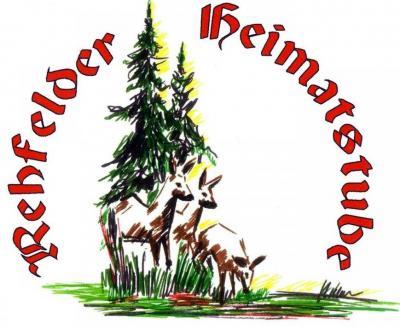 Logo der Heimatstube