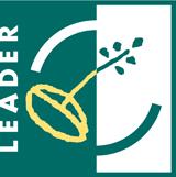 Foto zu Meldung: LEADER-Region Obere Havel vergibt wieder Fördergelder