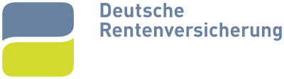 """Vorschaubild zur Meldung: """"ihre-vorsorge.de"""" macht mobil; Altersvorsorgeportal nach Relaunch auf neue Lesegewohnheiten, Smartphones und Tablets optimiert"""