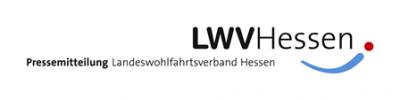 Vorschaubild zur Meldung: Psychosoziale Kontakt- und Beratungsstellen 41.293 Euro für Aufwind e.V.