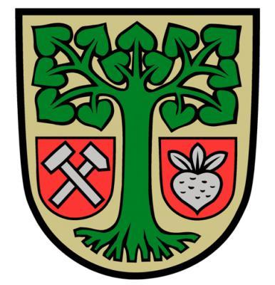 Vorschaubild zur Meldung: Öffentliche Bekanntmachung - Ausschreibung eines Grundstücks im Ortsteil Herzfelde