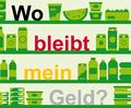 Vorschaubild zur Meldung: Mitteilung des Bayerischen Landesamtes für Statistik