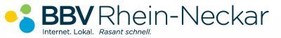 Vorschaubild zur Meldung: Informationsveranstaltungen BBV Rhein-Neckar