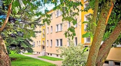 Foto zur Meldung: Bad Tennstedt profitiert von 70 000 Euro nach 24 Jahren