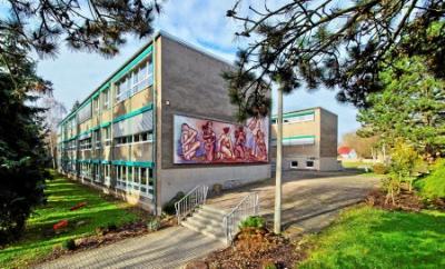 Foto zur Meldung: Novalisschule Bad Tennstedt verteidigt Siegel für Berufsvorbereitung
