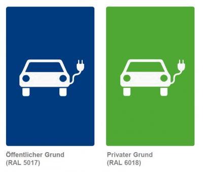 Foto zur Meldung: Öffentliche Ladeinfrastruktur für E-Autos in der Samtgemeinde Velpke