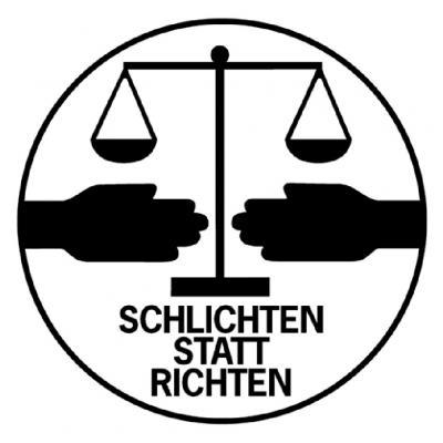 Foto zu Meldung: Amt Ludwigslust-Land sucht Schiedsperson