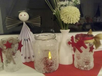 Vorschaubild zur Meldung: Veranstaltungen der Mieterinsel im Dezember