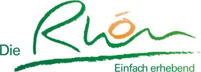 Vorschaubild zur Meldung: Kompetenz-Center Rhön GmbH: Beeinträchtigung Teilabschnitt auf dem Hochrhöner