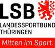Vorschaubild zur Meldung: Ergebnisse der Mitgliederversammlung des LSB Thüringen e.V.