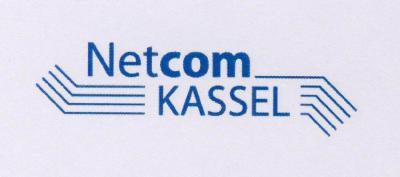 Vorschaubild zur Meldung: Information der Netcom Kassel zum Breitbandausbau in der Gemeinde Kirchheim