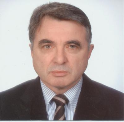 Werner Schweizer