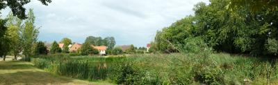 Foto zu Meldung: Smart Villages: Europäische Kommission publiziert Aktionsplan