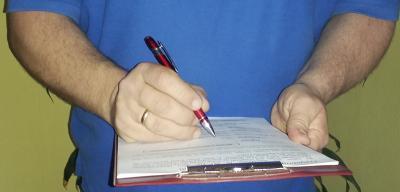 Foto zu Meldung: Marktcheck: 24-Stunden-Betreuung. Verlässlich? Transparent? Flexibel?