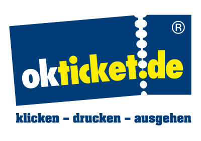 Tourist Info Bayerisch Eisenstein okTicket Vorverkaufsstelle