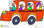 Vorschaubild zur Meldung: Buslinien Haselbachtal und Pulsnitztal in Vorbereitung