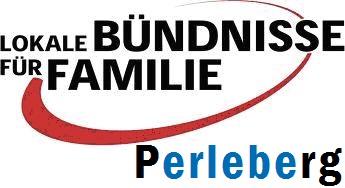 Vorschaubild zur Meldung: Perleberger Bündnis für Familie beendet das Jahr 2017 mit der Vollversammlung